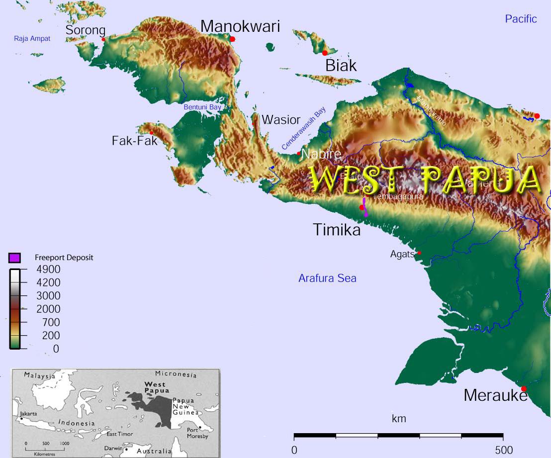 http://oppb.webs.com/map.jpg